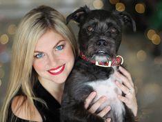 Dog, Pretty Girl Pup Dog Woman Animal Cute Cani #dog, #pretty, #girl, #pup, #dog, #woman, #animal, #cute, #cani