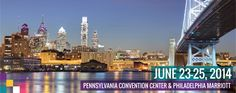 WBENC 2014 National Conference & Business Fair | Join Forces. Succeed Together.