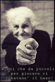 Black and White Photography: Got your nose! Black White Photos, Black And White Photography, Carol Rossetti, Images Gif, Old Folks, Young At Heart, Ansel Adams, People Of The World, Belle Photo