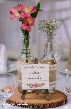 Diy Wedding Planner Tips 38 New Ideas Diy Wedding Planner, Diy Wedding Dress, Wedding Art, Wedding Favors, Our Wedding, Wedding Planning, Dream Wedding, Wedding Souvenir, Low Budget Wedding