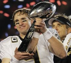 Fun Fact Tuesday! Drew Brees (of the New Orleans Saints) owns 5 Jimmy John's locations in the New Orleans area. Find out more celeb franchise owners here - http://moneytips.areavoices.com/2015/10/26/12-celebrities-that-own-fast-food-franchises/