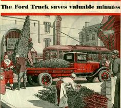 10 mike dorian ford christmas spirit ideas holiday car christmas spirit car ford pinterest