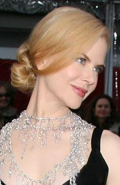 Nicole #Kidman (born 20 June 1967) is an Australian - she played Virginia Woolf in the drama film The Hours (2002) earning Kidman the Academy Award for Best Actress.