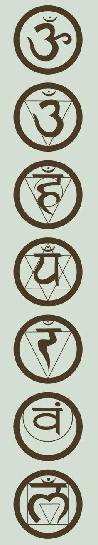 deviantART: More Like Owl Eye by ~Shanna-the-Freak