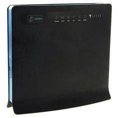 [$138.00] Huawei B593u-12 Unlocked 4G LTE CPE Industrial WiFi Router, Sign Random Delivery(Black) Wireless Router, Wifi Router, Industrial, China, Industrial Music, Porcelain