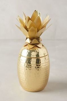 Illume Gleaming Isla Candle  #anthrofave #anthropologie