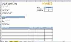 Especially ,a handy feature for multi-item data validation lists. When entered a character in cell and pressed the arrow icon to right of the drop-down list, the values that started with that character are listed on data validation drop down list. Invoice Template, Templates, Data Validation, Drop Down List, New Names, Arrow, Tutorials, Search, Character