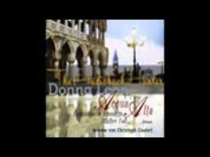 Donna Leon 05 Fall Acqua Alta Hörbuch - YouTube