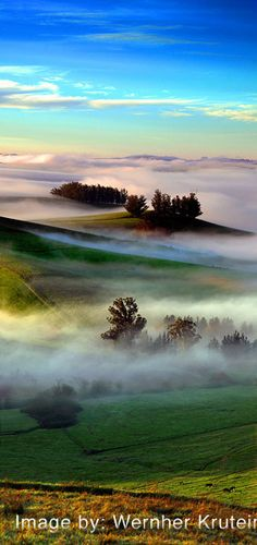 Petaluma California~~one of my favorite spots~the drive in the surrounding hills, is just beautiful!