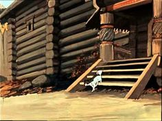 Сказка о мертвой царевне и семи богатырях (Союзмультфильм, 1951) - YouTube 3d Animation, Youtube, The Originals, Youtubers, Youtube Movies