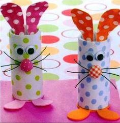 Easter present idea