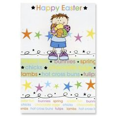 Cute 3D Easter greeting card -     Cost of card: £1.49    http://birthdaycards.charitygreetings.com/personalised-charity-greetings-cards-easter-cards-uk/charity-easter-cards/12784-easter-card