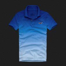 ee08e34dff6 Boys Newport Polo Hollister Hollister Clothes