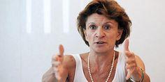 Sécurité sociale : nouveau prélèvement de 0,15 % pour les retraités