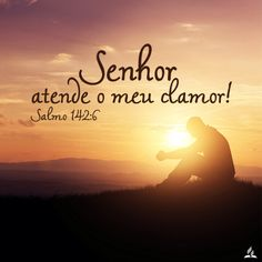#salmos #biblia #rpsp #versiculos
