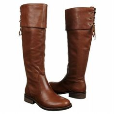 Fays Boots