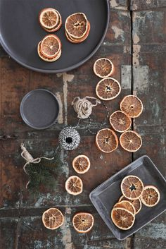The dark-coloured Kivi collection brings assertiveness and plain style to the table setting. The Kivi ceramicware are real eye-catchers with the colourful Kallio tableware. Designed by Anu Pentik. Assertiveness, Ceramic Plates, Dark Colors, Table Settings, Bring It On, Eye, Tableware, Christmas, Collection