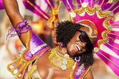 OPINION: Tracing the origin of Trinidad's Carnival to Grenada
