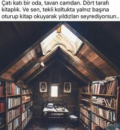 Exterior Design, Interior And Exterior, Unique Buildings, Reading Quotes, Reading Room, Galaxy Wallpaper, I Love Books, Funny Moments, Cool Words