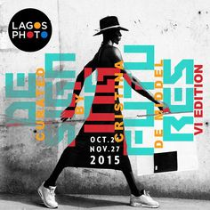 This year LagosPhoto promises exciting activities and programmes see more key dates below;  The Annual LagosPhoto Gala - Eko Hotel & Suites28th October 2015(By invitation only) POPCAP '15 Opening - Yabatech 25 October 2015 World Press Photo - Freedom Park30 October 2015 Private Viewing Reception - Eko Hotel & Suites22 October 2015(By invitation only)  LagosPhoto Book launch - Ethnic Heritage Center23 October 2015  Grand Opening Reception - 24 October 2015 at Eko Hotel & Suites Victoria…