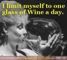 lol funny ~ Quotes ~ pics ~ wine