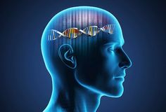 5 Best Ways To Activate & Upgrade Your DNA | Spirit Science and Metaphysics