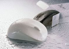 34 Amazing creative soap ideas | Curious, Funny Photos / Pictures