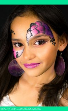 face-paint-mask