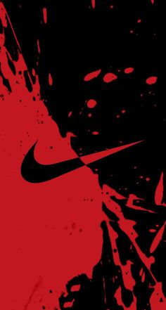 Nike iPhone Lock Screen Wallpaper - Best iPhone Wallpaper