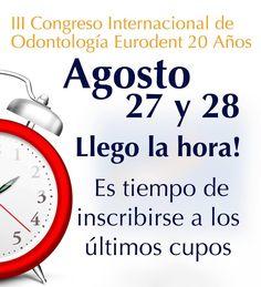 Este Jueves #OdontólogosCol #Odontólogos http://eurodent.com.co/pg.php?pa=93
