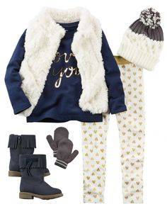 Little boy fashion trends kids fashion 2016 boys fashion trends for toddler Little Boy Fashion, Little Girl Outfits, Baby Girl Fashion, Toddler Fashion, Kids Fashion, Womens Fashion, Toddler Girl Style, Toddler Girl Outfits, Toddler Boys