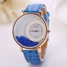 Women's Watches Objective New Arrival Luxury Brand Womens Watches Fashion Mesh Watch Ladies Watches Quartz Analog Mens Wristwatches Gift Relogio Feminino Promoting Health And Curing Diseases