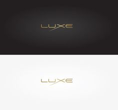 30 Classy Logo Designs - UltraLinx