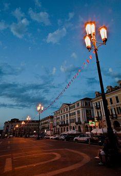 Cuneo, province of Cuneo , Piemonte