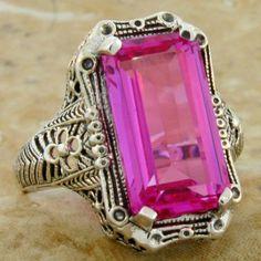 : ring