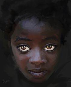 My Account - Blackbook Media  http://www.blackcommunity.yooco.org/members.html