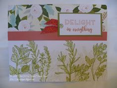 The Inky Scrapper: Seasonal Expressions 1 Blog Hop #CTMHHelloLovely