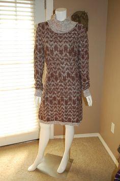 e01435efc22c 71 Best Modest Holiday dresses images   Vestidos para fiesta de ...