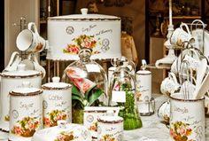 Jar, Table Decorations, Furniture, Home Decor, Decoration Home, Room Decor, Home Furnishings, Home Interior Design, Jars