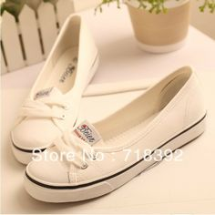 Summer new arrival women fashion shallow mouth flat shoes women shoes casual canvas sneakers 2013 new casual shoes US $20.59