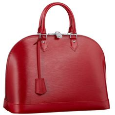 The Rainbow of Louis Vuitton Epi Leather Colors - Page 5 of 7 - PurseBlog