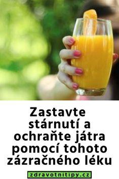 Cantaloupe, Food And Drink, Fruit, Drinks, Drinking, Beverages, Drink, Beverage