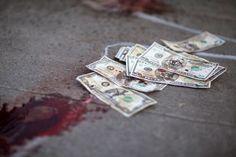 """<p>Ciudad de México.- El Servicio de Administración Tributaria (SAT) ha encontrado """"indicios"""" de lavado de dinero en 60 operaciones"""