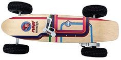 Electric SkateBoard From Amazon * To view further for this item, visit the image link.Note:It is affiliate link to Amazon.