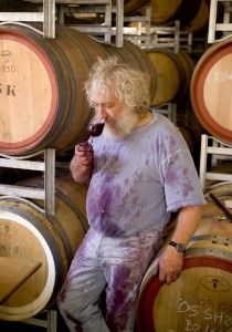 'It's a long way from Clare to here' Wine event on the September. Email colm for more information.