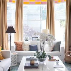 9 Things People With Clean Houses Do Every Day