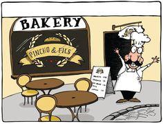 Mr Pincho's Bakery  https://www.facebook.com/media/set/?set=a.596532293764205.1073741854.359055937511843&type=3
