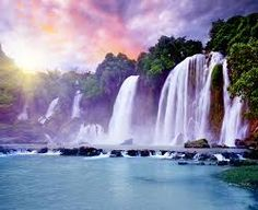 Imagini pentru poze cu cascade de vis