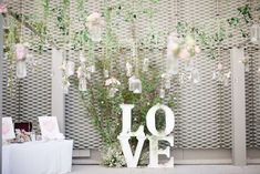 Bo & Nat Wedding by The Wedding Bliss Thailand - 034