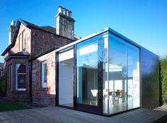NORD Architecture | Midlothian-SE